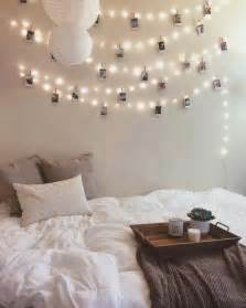 261 best bedroom lights images on