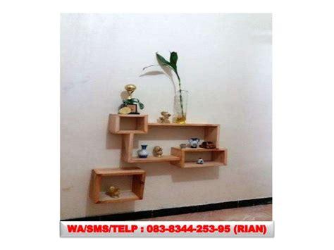Jual Rak Dinding Unik 083834425395 jual rak dinding unik harga rak dinding