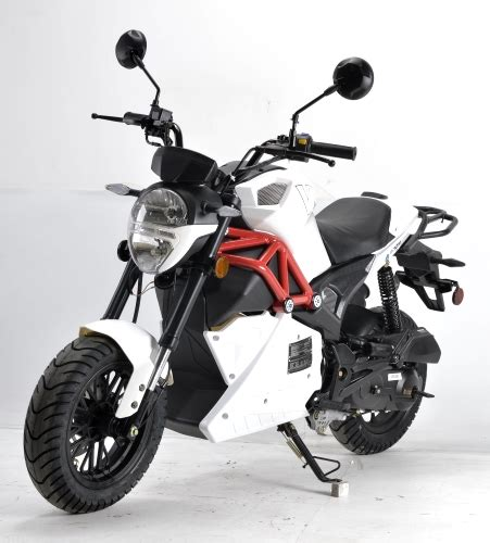 50ccm Motorrad Roller by 50cc Vader 3 Vip Sport Scooter Bike Moped With 49cc Motor