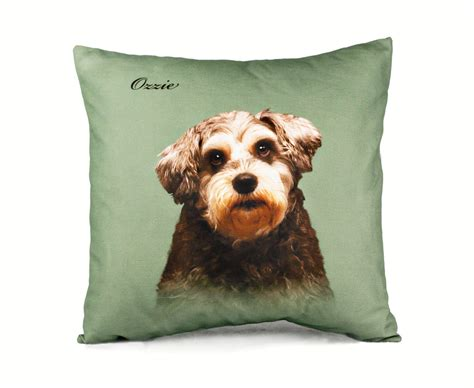 Pillows For Pets by Category Pet Pillows Knows Pets