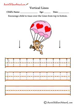 standing line pattern worksheets for kindergarten pattern writing worksheets for kindergarten pre writing