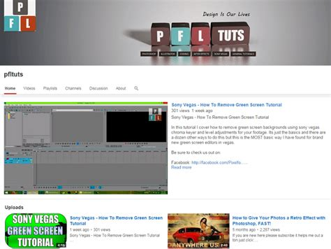 home design youtube channels 100 home design youtube channels new youtube
