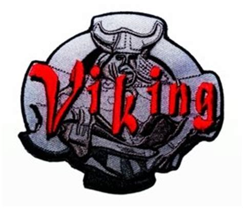 Hoodie The Jungle Warriors Thor Cloth viking helmet nordman warrior thor hammer odin biker iron on patch badge patch for
