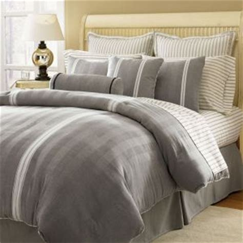 hillcrest comforter set hillcrest comforter set paisley discontinued jcpenney comforter sets home comforter