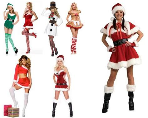 christmas themed clothing ideas hot christmas party costume ideas for woman i m bored