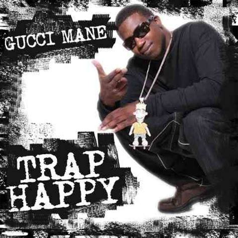 Gucci Mane Swing Door by Everything Hip Hop It S Goin Gucci Mane Trap Happy