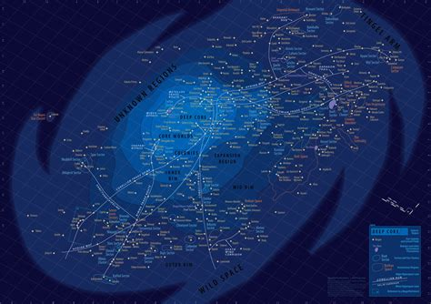 libro the phantom atlas the an epic unbelievably detailed map of the star wars galaxy designtaxi com