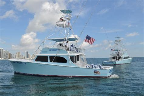 fishing charter boat in miami boat charters in miami outdoor adventures for fishing
