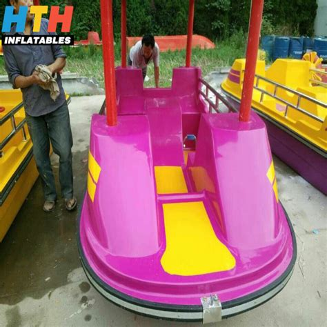 pedal boat to buy attractive luxury water bike pedal boat for sale buy
