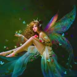 About fairies on pinterest faeries amy brown fairies and amy brown