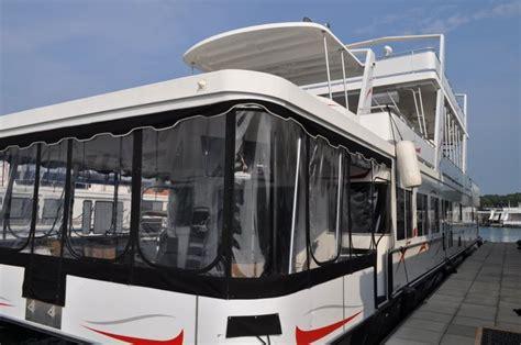 lake lanier house boat rental lake lanier house boat rentals 28 images image gallery houseboats on lake lanier