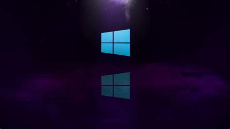 wallpaper 4k for windows microsoft brand wallpaper hd