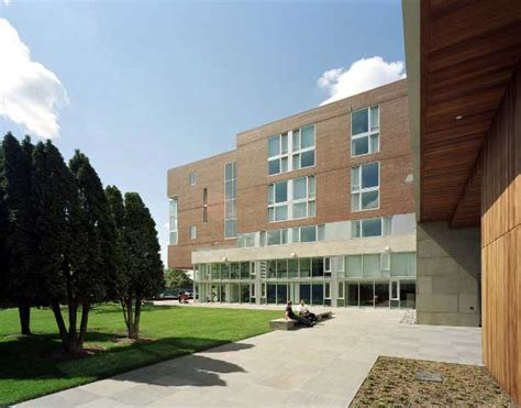 harvard university housing harvard university housing graduate residence cambridge