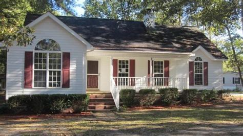 moncks corner south carolina reo homes foreclosures in