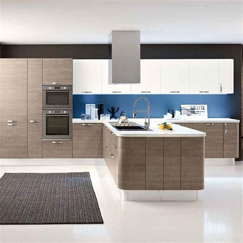 colori cucine moderne beautiful colori di cucine moderne photos ideas design