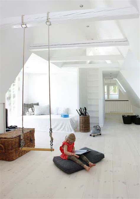 15 coolest indoor play and gyms home design and