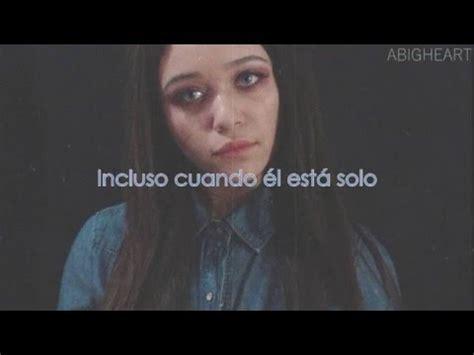 taylor swift delicate lyrics traducida youtube music lyrics