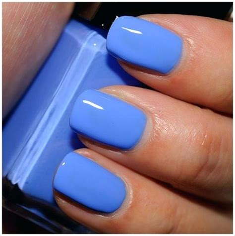 summer toe colors home improvement summer nail colors coloring for your