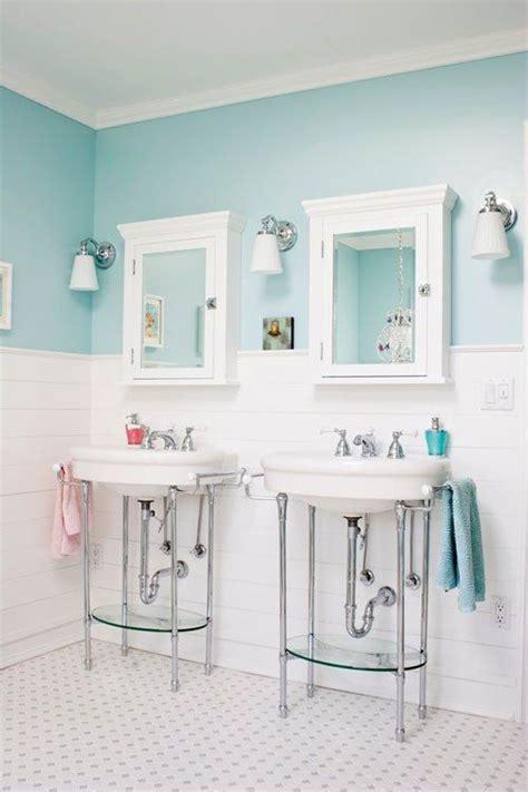 turquoise color bathroom 26 best bathroom ideas images on