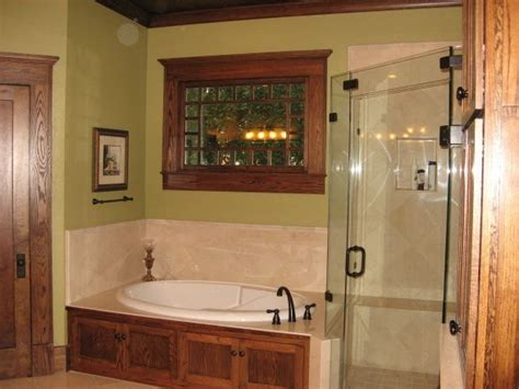 craftsman style bathroom ideas pin by vicki megenity jones on a
