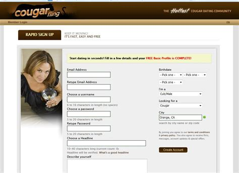 fling website review the 10 best dating websites free reviews 2016