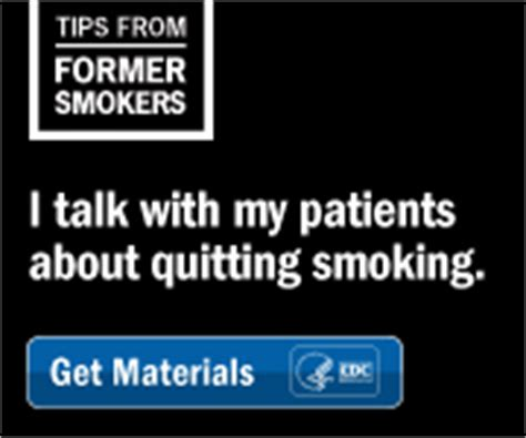 quit smoking clinics in usa i stop quit smoking guide goshen medical center