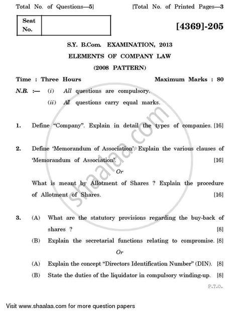 question pattern definition define blueprint of a question paper choice image