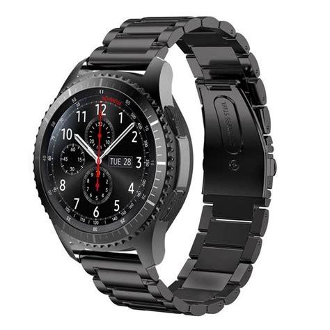 Smartwatch Gear S3 Frontier smartwatch samsung gear s3 frontier sm r760ndaaxeo cena opinie sklep sferis pl