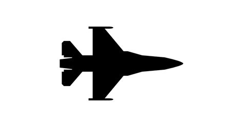 Home Design Plans Free by Fighter Jet Silhouette Free Transport Icons