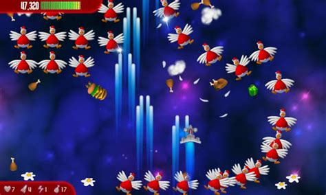 mod game xap download chicken invaders 3 xmas hd for pc