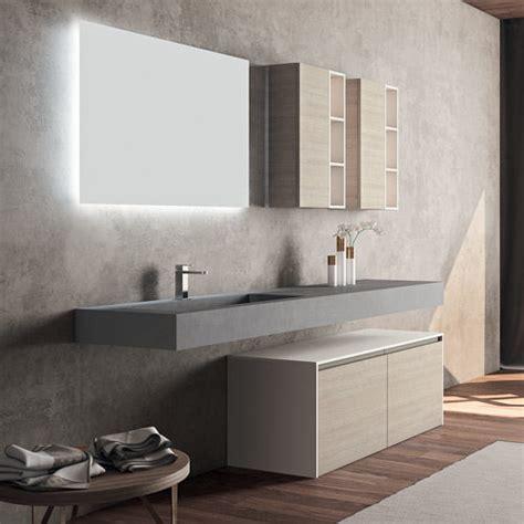 mobili per bagni moderni arredamenti bagni moderni foto