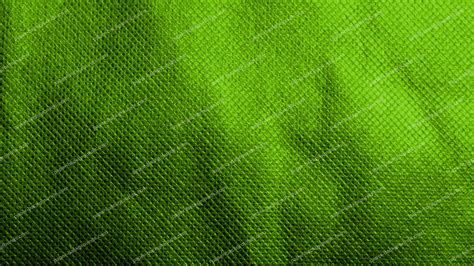 wallpaper green material paper backgrounds green fabric material with pattern