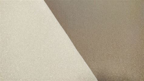 beige tan automotive auto pro headliner fabric 3 16 quot foam