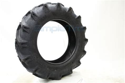 farmking tractor rear r 1 tires at simpletirecom 200 99 bkt tr135 rear tractor r 1 9 5 20 tires buy