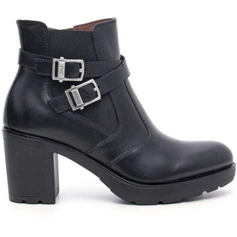 nero giardini collezione autunno inverno 2015 16 scarpe nero giardini collezione autunno inverno 2015 2016