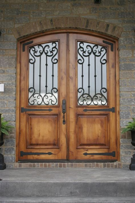 country style front doors beautiful french country style home on golf course ja