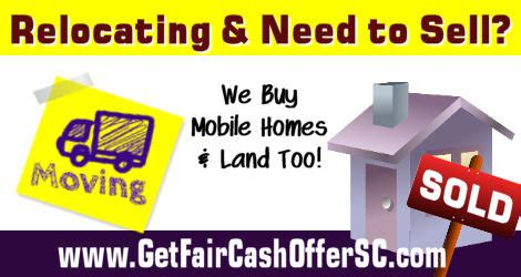 need to sell house fast how to sell your charleston house fast when relocating