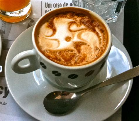 best cup of coffee best cup of coffee suplicy cafe s 227 o paulo brazil
