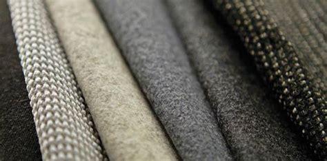 Jacket Branded Atasan Outerwear Jaket Hoodie Sweater Wanita inilah berbagai macam macam bahan tas