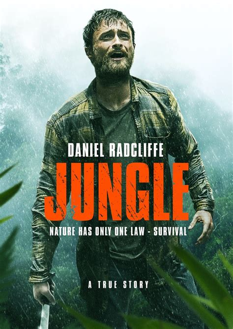 film xxi 2017 jungle dvd release date november 21 2017
