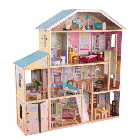 8 bit dollhouse large dollhouses for size dolls