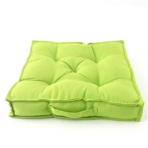 cuscino a materasso cuscino materasso 8 colori cuscino sedia 40 x 40 cm