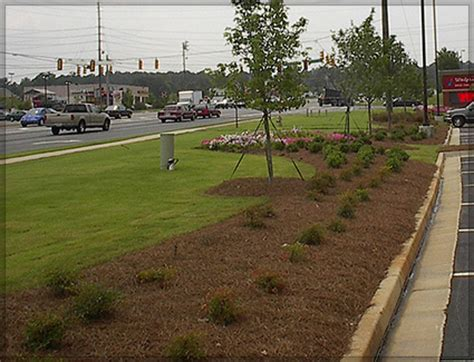 Landscaping Ideas Knoxville Tn Landscaping Landscaping Ideas For Front Junk Yards