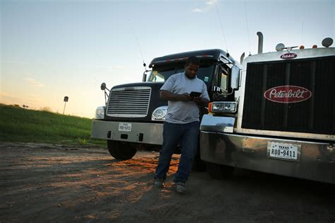 tractor trailer truck driver books 10 of the best for without a college degree
