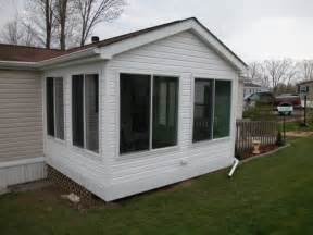 Rv Sunrooms Buildings Sheds Etc