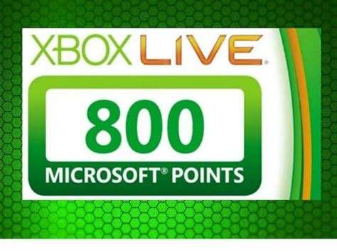 Microsoft Point Giveaway - free microsoft points giveaway youtube
