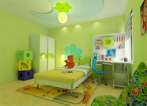 home interiors kids interior design for kids room at home design concept ideas