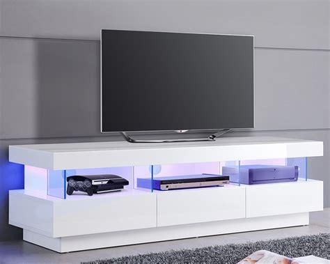 Meuble Tv Chambre by Meuble Tv Haut Pour Chambre