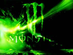 Kolo Photo Albums Monster Energy Publish With Glogster