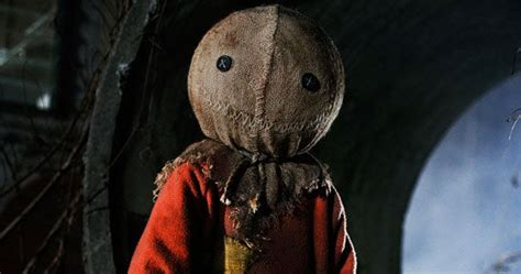 Trick r treat is the halloween movie you need in your life liverpool